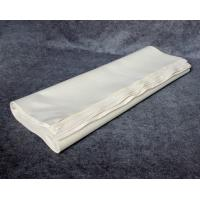 Buy cheap Colorful 100% polyester fabruc felt Sheets/Rolls with factory price from wholesalers