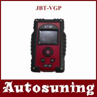 Buy cheap JBT-VGP Universal Car Diagnostic Doctor from wholesalers