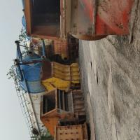 Buy cheap High Quality PE400X600/PE500X750/PE-600X900/PE750X1060 Stone used Jaw Crusher Machine from wholesalers