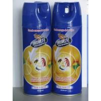Buy cheap Hewellon Insecticide Aerosol from wholesalers