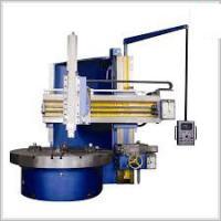 Buy cheap CK5112 cnc Machining Lathe Machine PDF Machinery Fanuc NC Machine product