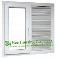 casement window how to clean