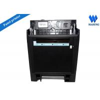 Buy cheap High Speed Mini Popular 2 Inch Thermal Printer Android For Queue Management System from Wholesalers