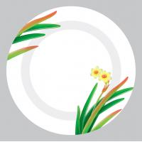 Buy cheap high quality cheap price melamine dinnerware & tableware from wholesalers