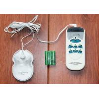 Buy cheap Body Electro Muscle Stimulation Machine / Tens Pain Relief Stimulator from wholesalers