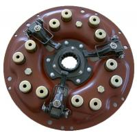 Buy cheap PRESSURE PLATE Belarus 560 562 570 570 800 802 805 820 900 902 Tractor product