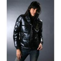 Buy cheap Womens Christian Audigier Jacket from wholesalers