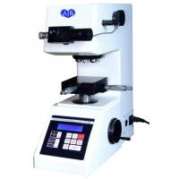 Buy cheap AJR HV-1000 Micro Vickers Hardness Tester product