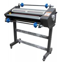 Buy cheap DB-FM650 Hot and cold laminating machine Email: debochina@188.com ; www.debo-china.com from wholesalers