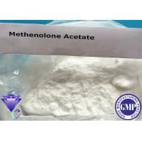 Buy cheap Oral Anabolic Steroids Methenolone Acetate from wholesalers