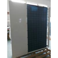 Buy cheap Air source heat pump,Low temperature working 18kw heating for heating, air condition,hot water from wholesalers