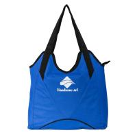 Buy cheap Beach Bag With Mat Trendy For Men-HAS14043 product