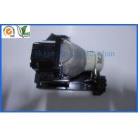 Buy cheap Original 210W UHP Projector Lamp DT01021 For Hitachi CP-X2010 CP-X2510 from wholesalers