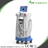 Buy cheap Body slimming best effective HIFU machine with 10.4 inch screen from wholesalers