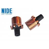 Buy cheap 365 Mini Electric Power Tool Hook Commutator For Dc Motor from wholesalers