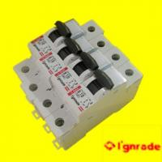 Buy cheap Ameliachina@yahoo.Cn Legrand Copy  Mini Circuit Breaker Mcb from wholesalers