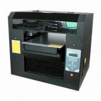 Buy cheap Laser printer, can print photos with computer from wholesalers