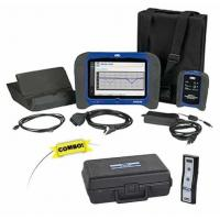 Buy cheap OTC Tools 3896 Evolve Professional Diagnostic Tool w/Bravo 3.0 Kit from wholesalers
