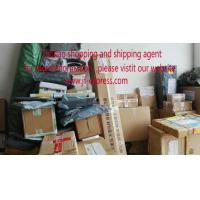 Buy cheap agent for taobao shopping for singapore customer and door to door to Singapore from wholesalers