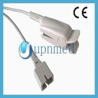 Buy cheap Colin Adult finger Spo2 Sensor from wholesalers