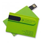 Buy cheap Flash Card USB Drives 1GB 2GB 4GB 8GB 16GB With Logo-Printing from Wholesalers