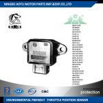 Buy cheap CITROEN Throttle Positioning Sensor 9617220680 9603893880 90323839 3517022001 from wholesalers