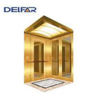 Buy cheap Safe residential elevator with cheap price from wholesalers