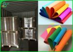 Buy cheap Printing Stable Colored Bristol Paper 180g 220g For Envelope Making from wholesalers
