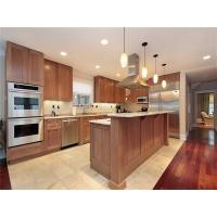 Buy cheap template aluminium kitchen cabinet(removable) malaysia from wholesalers