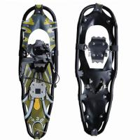"Buy cheap Snow Shoes 8x21"",8x25"", 9x30"" 3 sizes from wholesalers"