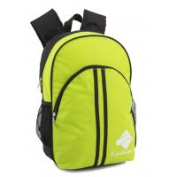 Buy cheap high quality polyester backpacks -5506C product