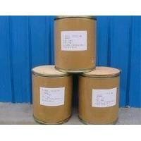 Dimethylolbutanoic Acid (DMBA)
