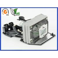 Buy cheap Optoma Projector Bulbs BL-FP200B / SP.81R01G.001 For DV10 MovieTime from wholesalers