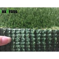Buy cheap ARTIFICIAL GRASS 35MM THICK OUTDOOR CARPET TURF WEDDING EVENTS KINDERGARDEN GRASS LAND LOW PRICE from wholesalers