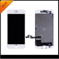 Buy cheap OEM for iphone 7s lcd, lcd for iphone 7s screen replacement, AAA+ lcd replacement for iphone 7s from wholesalers