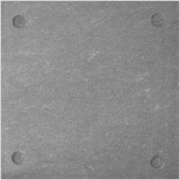 Buy cheap A1 Fire Resistant Cement Board Free Asbestos , Soundproof Calcium Silicate Board from wholesalers