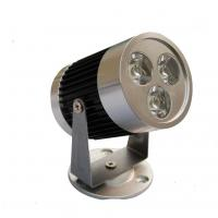Buy cheap Good design 3W High power LED track light from wholesalers
