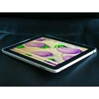 Buy cheap brand new touch screen tablet PC mini notebook from wholesalers
