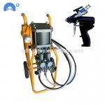 Buy cheap CNMC-65 Foam Spray Machine Foam Insulation Spray Machine Polyurethane Machine Spray from wholesalers