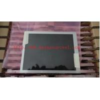 Buy cheap 6.5	LCD PANEL 800cd/m2  640×480  G065VN01 V2  ,G065VN02 V0  which contact   is 	600:1 with  WLED backlight from wholesalers