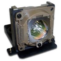 Buy cheap Cheap BenQ Projector Lamp MP515 from wholesalers
