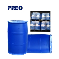 Buy cheap Anti Corrosion 95.0 Wt% Purity Acid Acetoacetic , C10H14O5 Ethyl Ester product