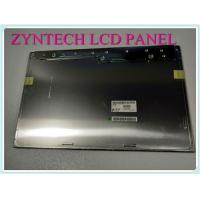 Buy cheap LCM TFT Industrial LCD Monitor , Transmissive Mode 1920*1080 24 LCD Panel from wholesalers