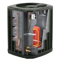 Buy cheap Dehumidifier Compressor from wholesalers