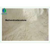 Buy cheap Factory sales Oral Anabolic Steroids Dianabol / Metandienone CAS 72-63-9 For Muscle Gaining from wholesalers