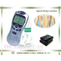 Buy cheap digital theray machine from wholesalers