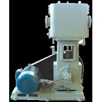 Buy cheap WLW vertical oil-less vacuum pump from wholesalers