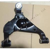 China 4WD Automobile Spare Parts , 48069-0K040 48068-0K040 Lower Control Arm on sale