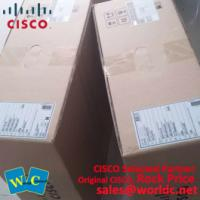 Buy cheap CISCO2921-SEC/K9 CISCO ROUTERS NEW CISCO from wholesalers