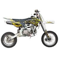 Buy cheap 2010 DIRT BIKE product